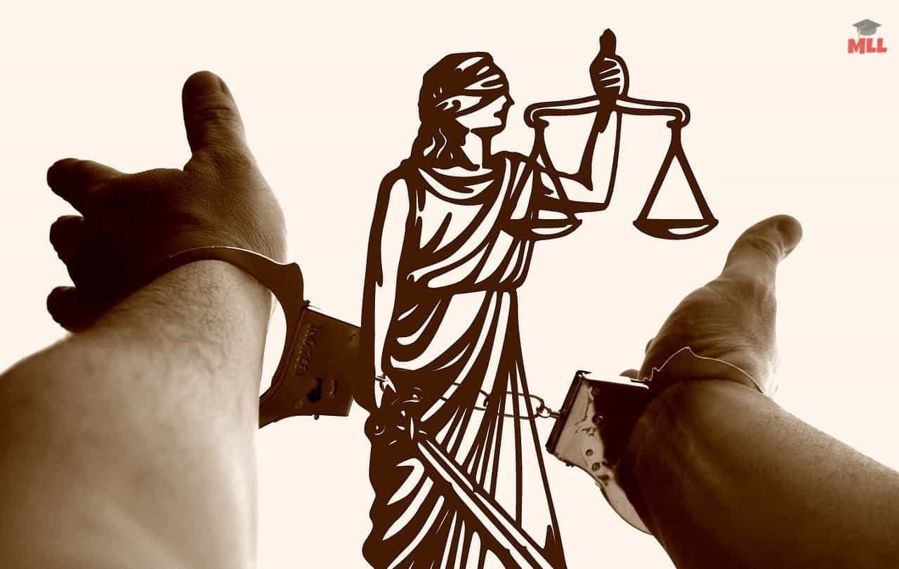 Cognizable Offence and NonCognizable offence-min
